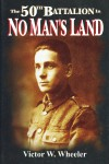50th-battalion-no-mans-land