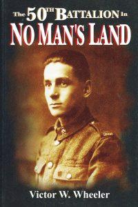 50th-battalion-no-mans-land