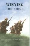 access_winning_the_ridge