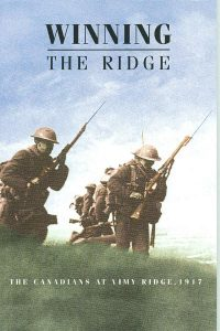 access_winning_the_ridge