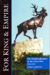king_and_empire_vol10