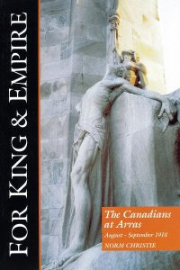 king_and_empire_vol5