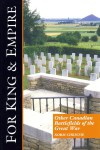 king_and_empire_vol9