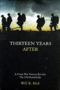 thirteen-years-after