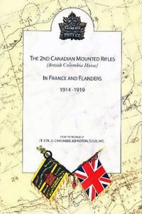 2nd-canadian-mounted-rifles