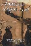 arms-maple-leaf