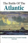 battle-of-the-atlantic