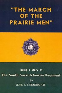 march-of-the-prairie-men