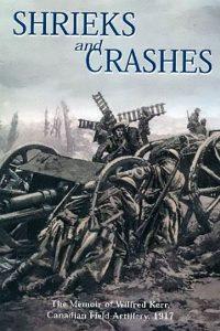shrieks-and-crashes