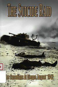 the-suicide-raid