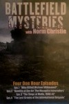 DVD_battlefield_mysteries