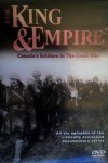 DVD_for_king_and_empire