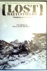 DVD_lost_battlefields