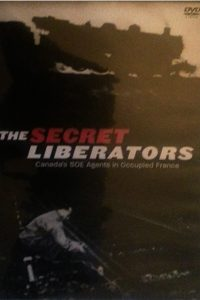 DVD_secret_liberators
