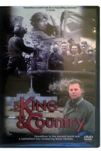 for_king_and_country