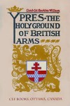 ypres-holyground-of-british-arms