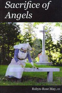 book-sacrifice-of-angels
