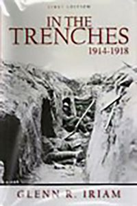 in-the-trenches