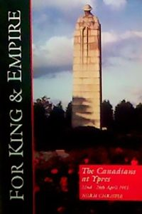 king_and_empire_vol1