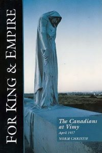king_and_empire_vol3