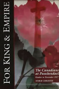king_and_empire_vol4