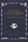 book-thefirstfivehundred