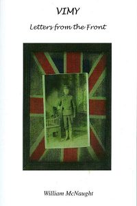 book-vimy-letters-from-the-front